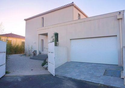 A vendre Vendres 340572442 Eugène de graaf