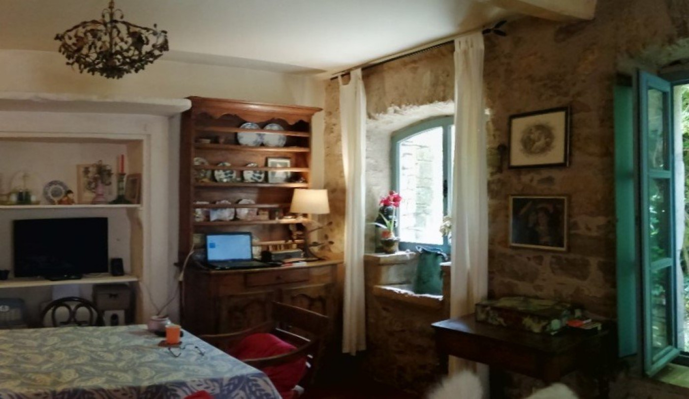 A vendre Taussac La Billiere 340572453 Albert honig