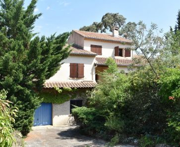 A vendre Saint Chinian 340572459 Albert honig