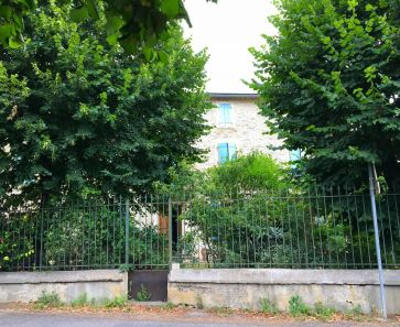 For sale  Rieux En Val   R�f 340572461 - Albert honig