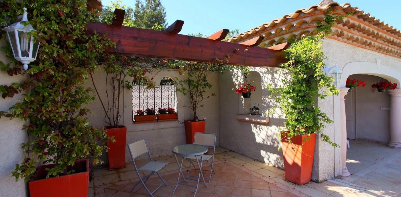 A vendre Murviel Les Beziers 340572466 Albert honig