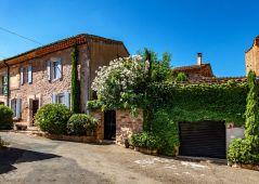 A vendre Cebazan 340572468 Saint andré immobilier
