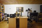 A vendre Soubes 340572469 Albert honig