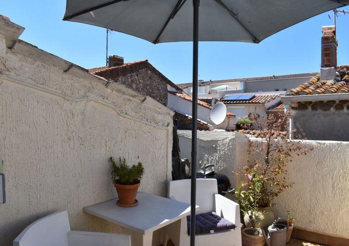 A vendre Marseillan 340572471 Albert honig