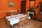A vendre Lezignan Corbieres 340572476 Albert honig