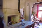 A vendre Pezenas 340572479 Albert honig