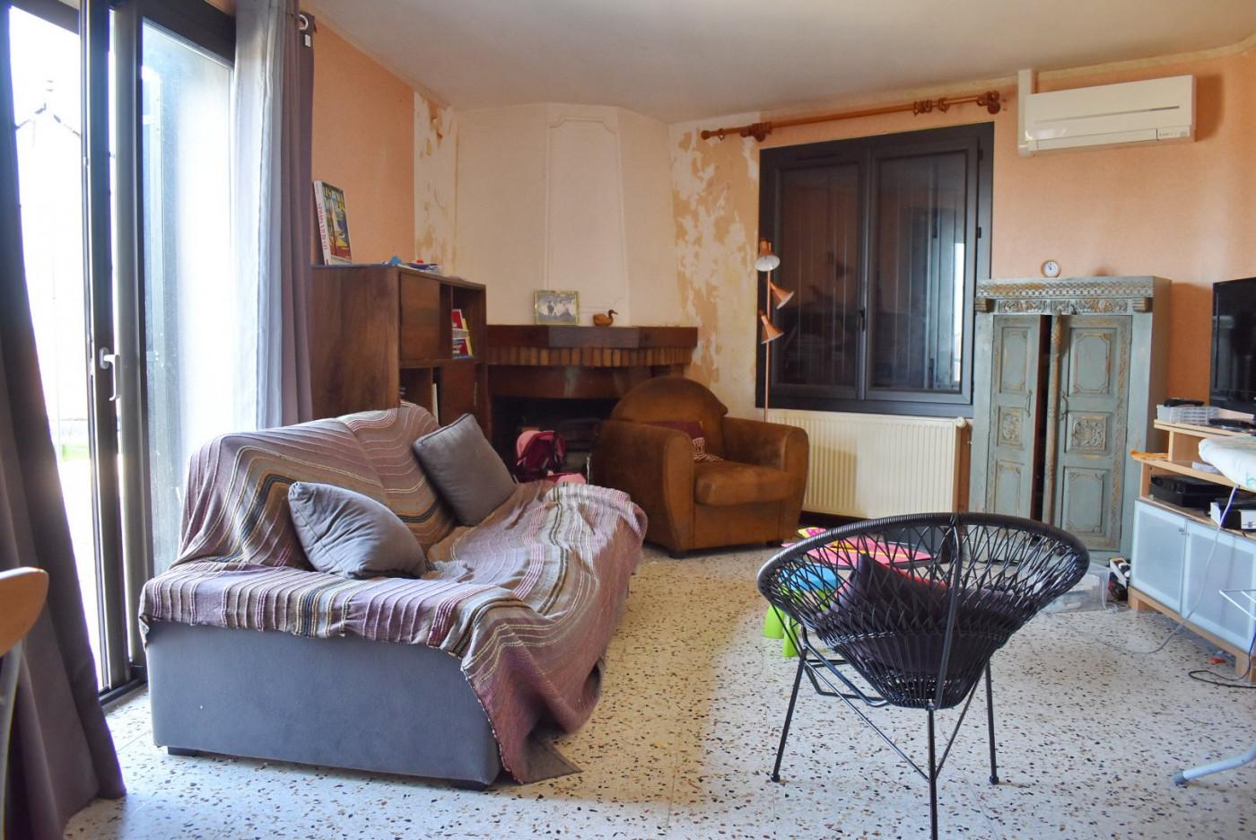 A vendre Castelnau De Guers 340572481 Albert honig