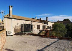 A vendre Castelnau De Guers 340572481 Saint andré immobilier