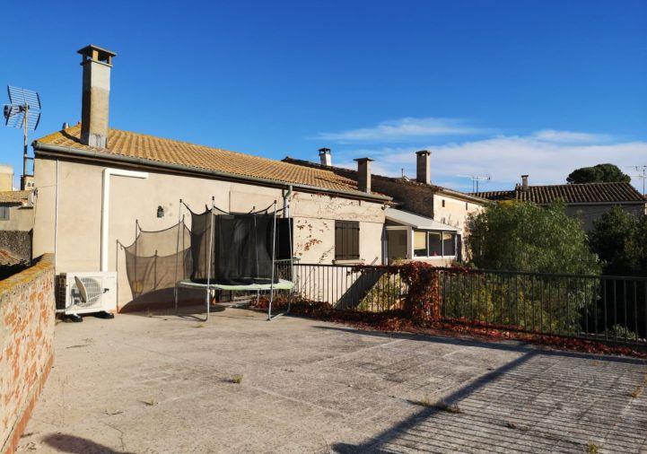 For sale Castelnau De Guers 340572481 Les clés du soleil