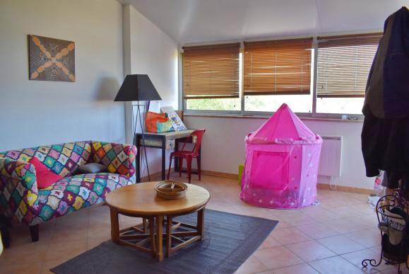 A vendre Castelnau De Guers 340572481 Agence pezenas immobilier