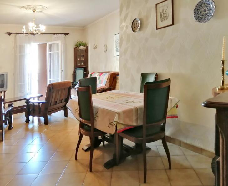 A vendre Lunas 340572486 Eugène de graaf