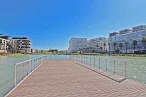 A vendre Montpellier 340572489 Albert honig
