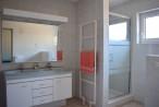 A vendre Pezenas 340572492 Albert honig