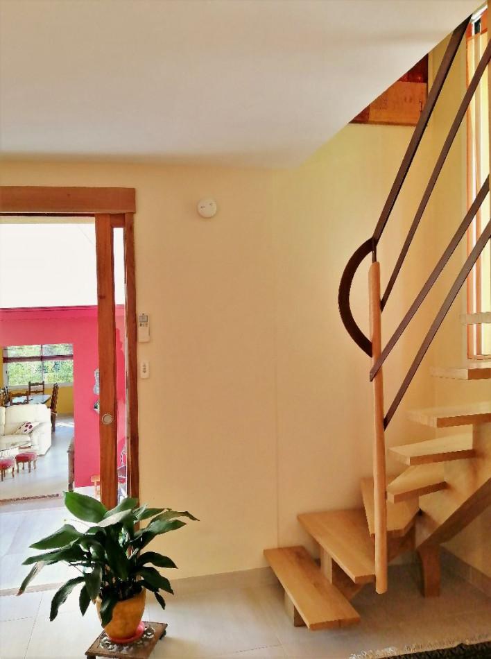 A vendre Lamalou Les Bains 340572498 Albert honig
