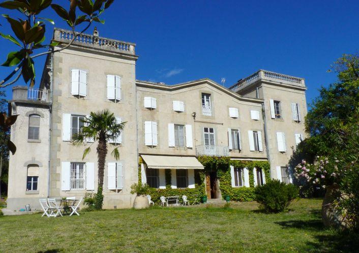 A vendre Carcassonne 340572507 Albert honig