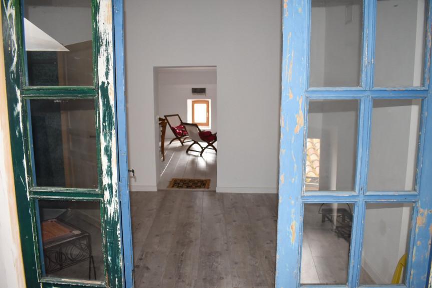 A vendre Pezenas 340572508 Les clés du soleil