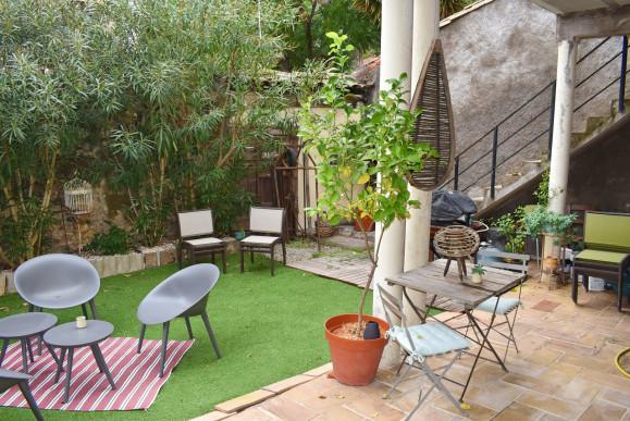 A vendre Pezenas 340572508 Agence pezenas immobilier