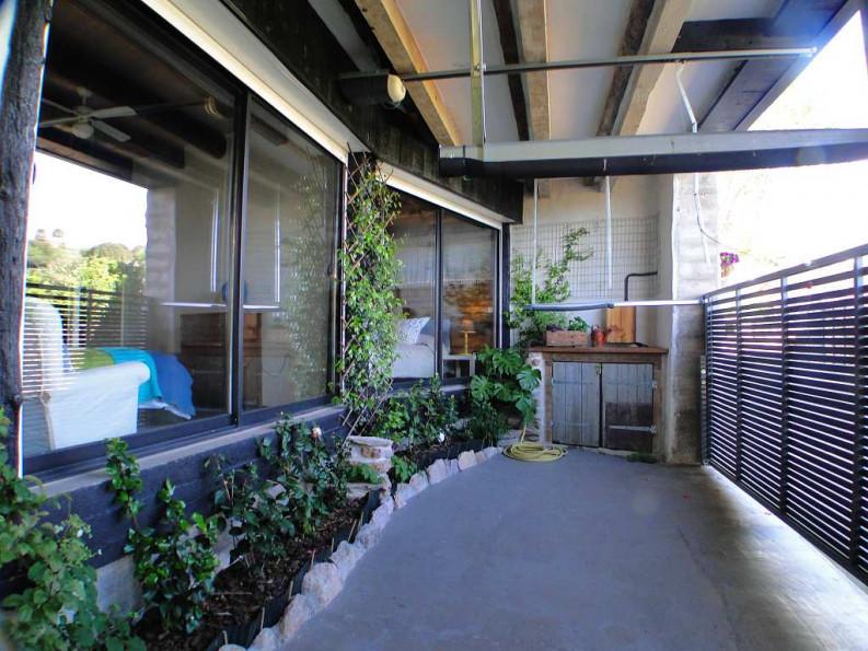A vendre Faugeres 340572511 Adaptimmobilier.com