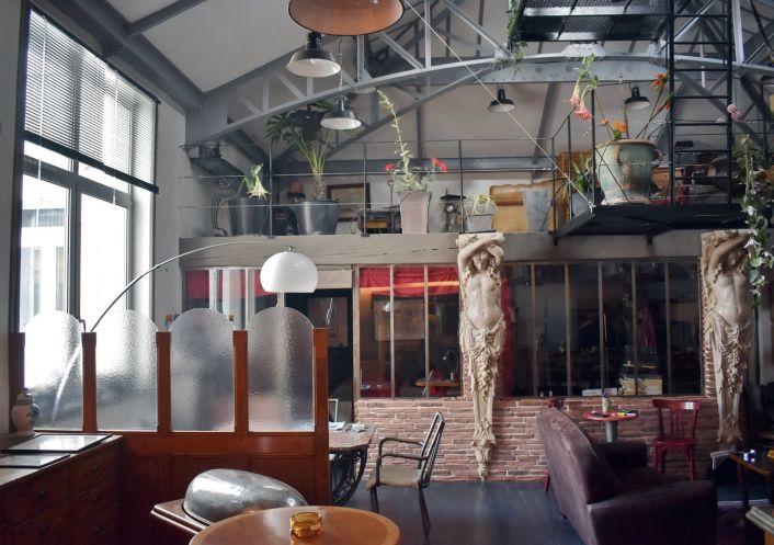 A vendre Appartement Beziers | R�f 340572512 - Albert honig