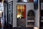 For sale  Beziers | Réf 340572512 - Albert honig