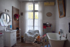 A vendre Marseillan 340572513 Albert honig