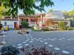 A vendre Aumes 340572515 Agence pezenas immobilier
