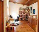 A vendre Avene 340572516 Albert honig