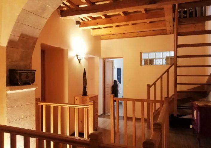 A vendre Maison de village Avene | R�f 340572516 - Albert honig