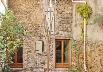 A vendre Pezenas 340572517 Eugène de graaf
