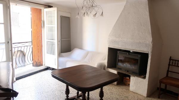 A vendre Pezenas 340572517 Agence pezenas immobilier