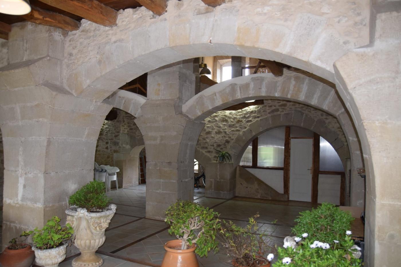 A vendre  Castres | Réf 340572520 - Albert honig
