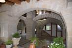 A vendre Castres 340572520 Albert honig