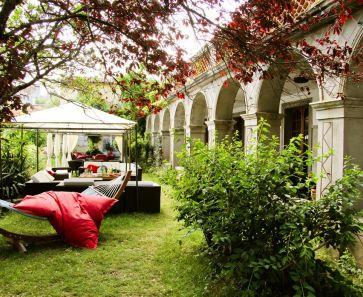 A vendre  Carcassonne | R�f 340572523 - Albert honig