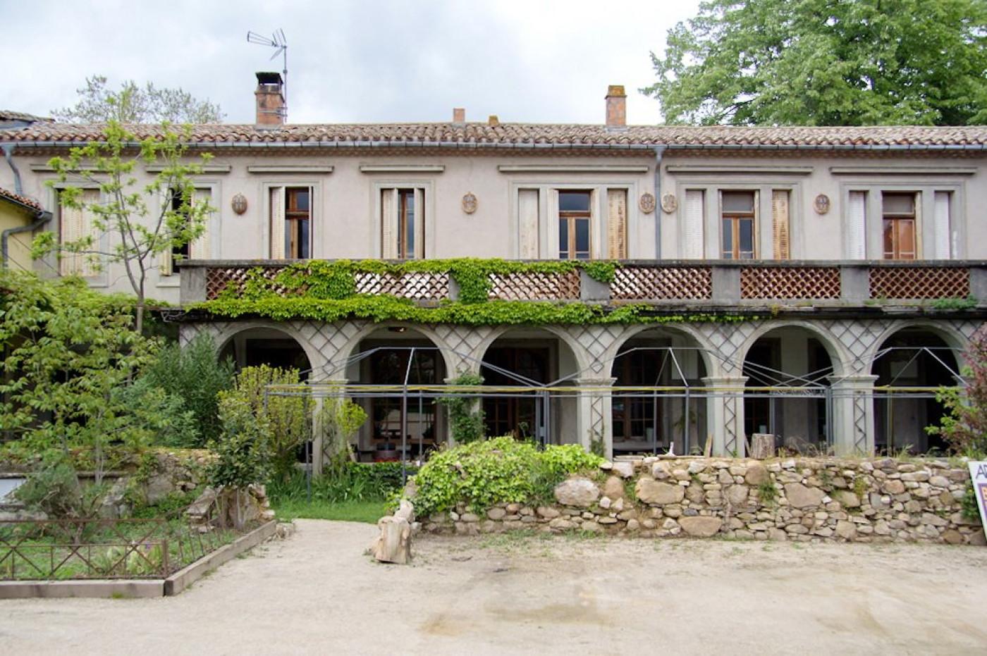 A vendre Carcassonne 340572523 Albert honig