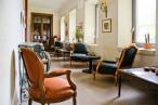 A vendre  Carcassonne | Réf 340572523 - Albert honig