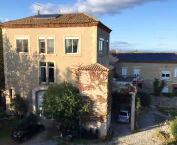 A vendre Narbonne 340572529 Albert honig