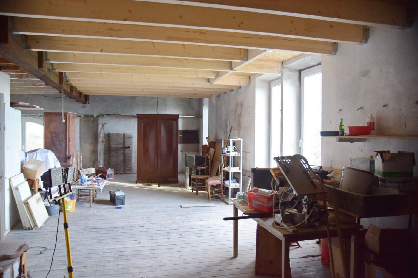 A vendre Narbonne 340572529 Albert honig