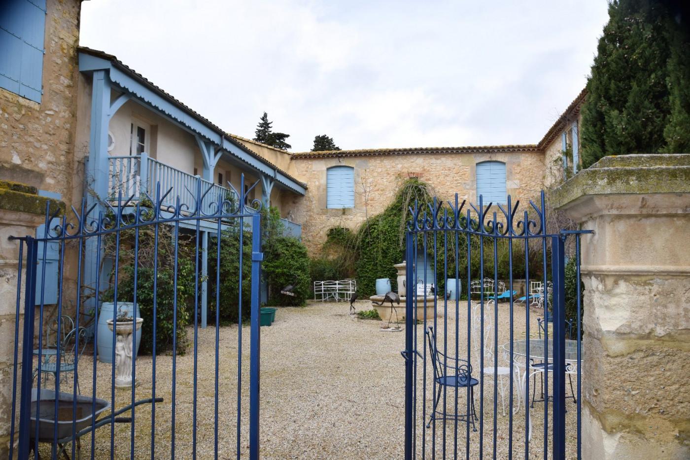 A vendre Narbonne 340572533 Albert honig