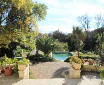 A vendre  Clermont L'herault | R�f 340572534 - Albert honig
