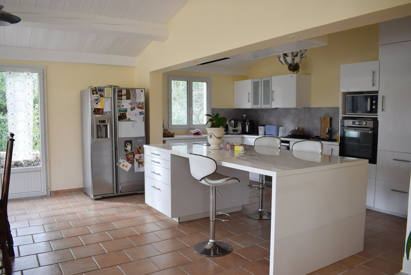 A vendre Clermont L'herault 340572534 Albert honig