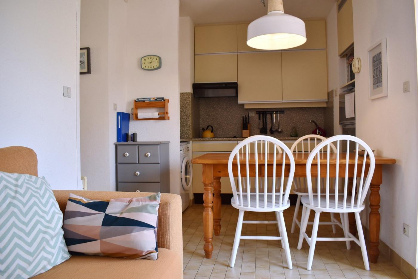 A vendre Le Cap D'agde 340572535 Albert honig