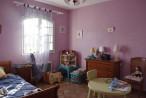 A vendre Agde 340572538 Albert honig