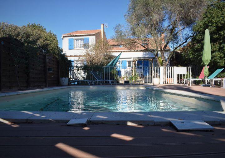 A vendre Florensac 340572540 Les clés du soleil