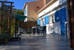 For sale  Florensac | Réf 340572540 - Albert honig