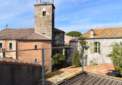 For sale Pezenas 340572547 Eugène de graaf