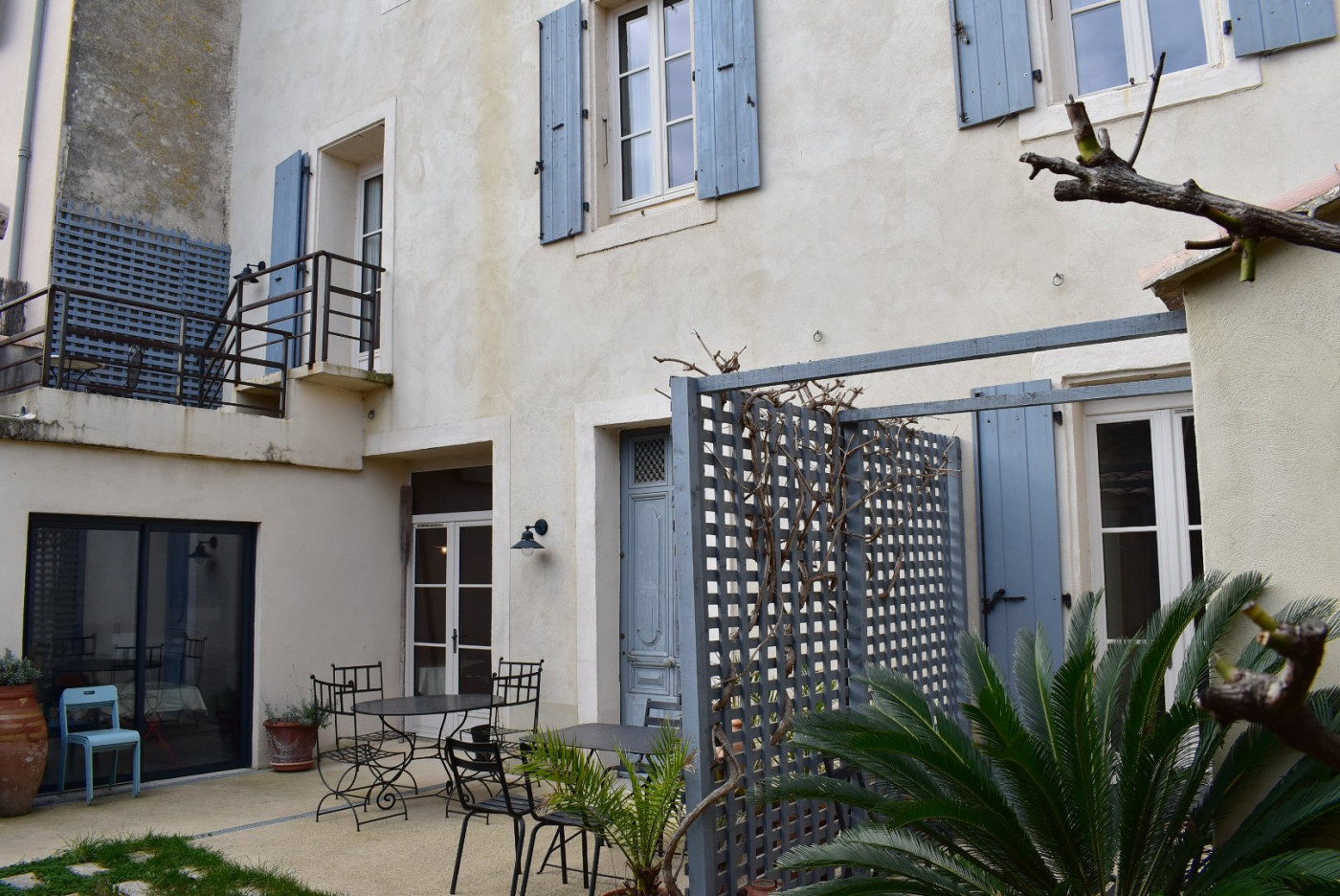 A vendre Narbonne 340572554 Albert honig