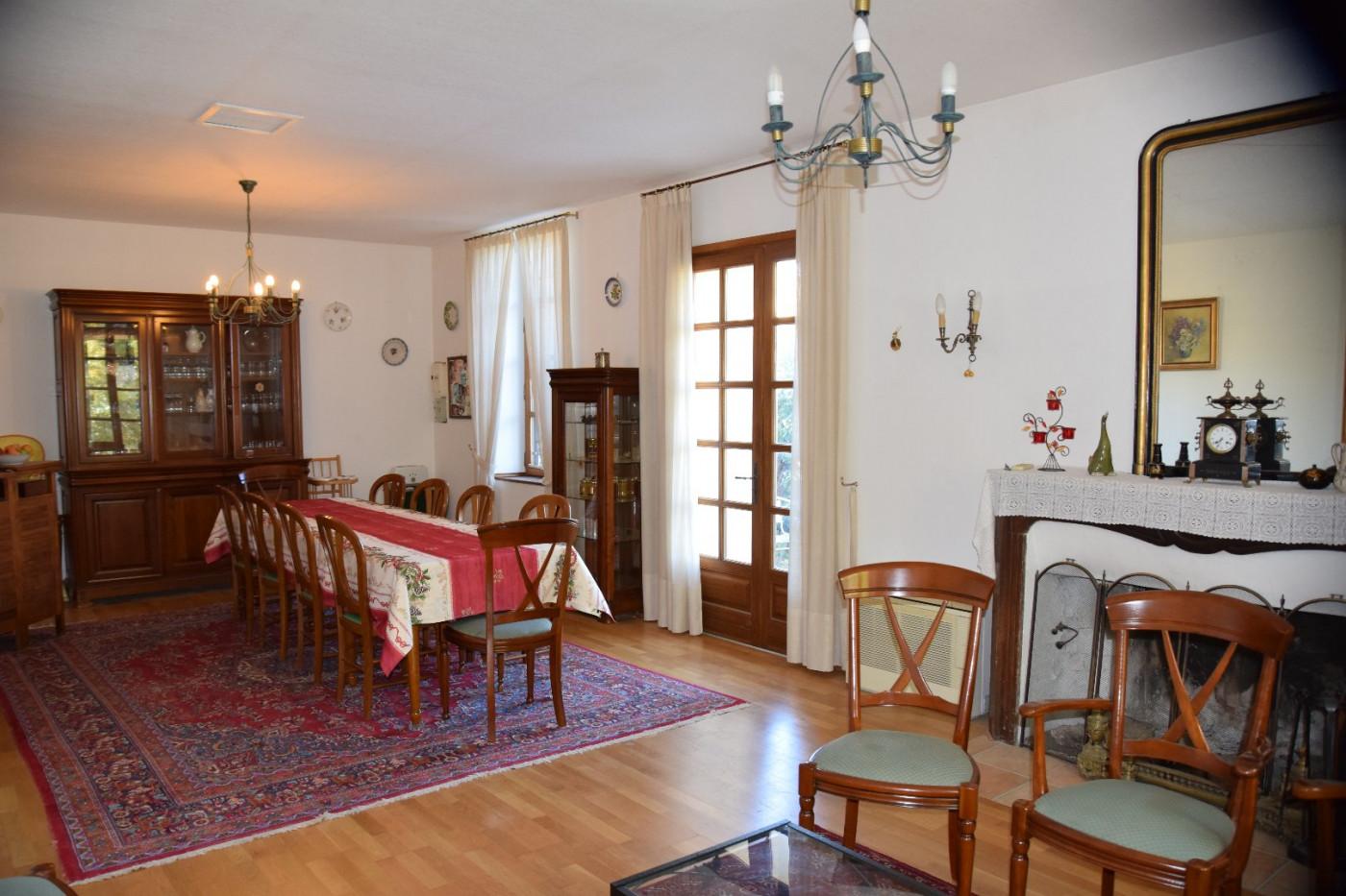 A vendre La Liviniere 340572555 Albert honig