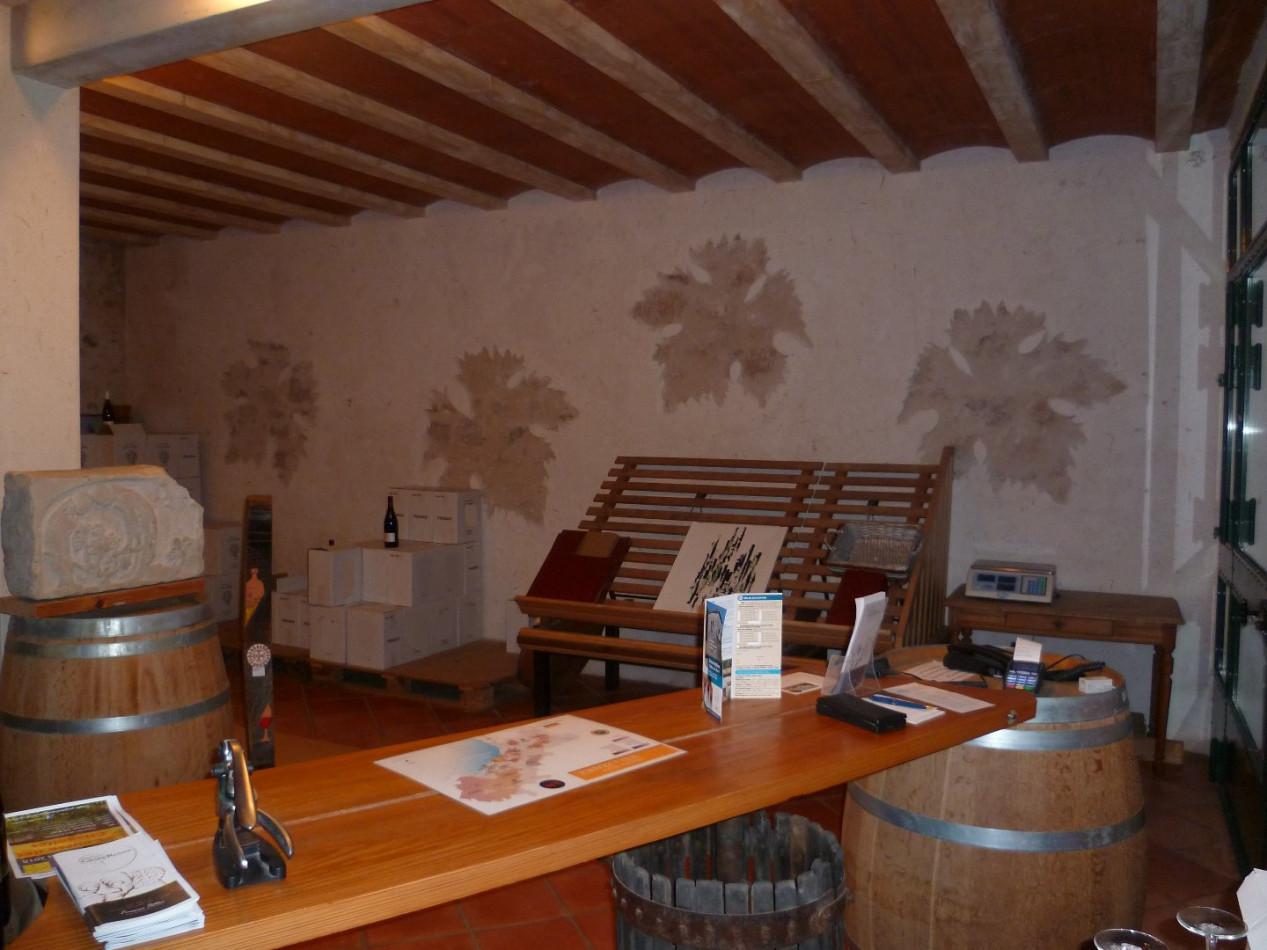 A vendre La Tour Sur Orb 340572560 Albert honig