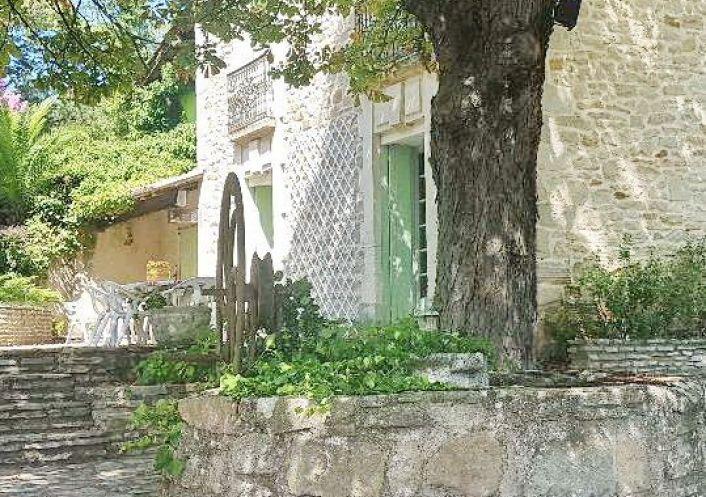 A vendre Lamalou Les Bains 340572563 Albert honig
