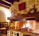 A vendre  Lamalou Les Bains | Réf 340572563 - A.i.r. du sud
